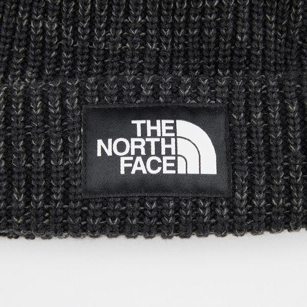 TheNorthFace北面运动帽通用款户外舒适保暖上新|3FJW