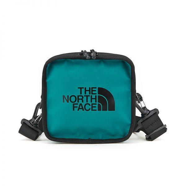 TheNorthFace北面单肩背包通用款户外轻巧便携上新|3VWS
