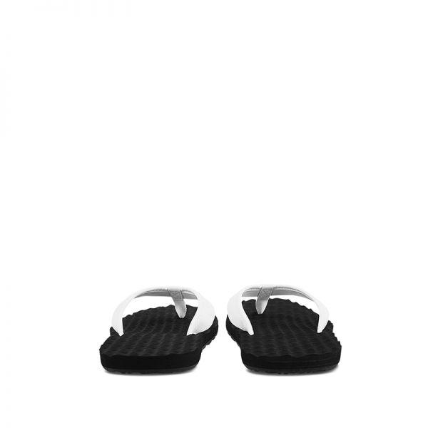 【经典款】TheNorthFace北面拖鞋女户外轻便舒适上新|47AB